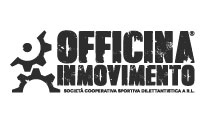 Officina in movimento