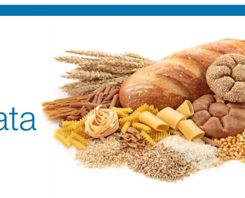Dieta bilanciata carboidrati